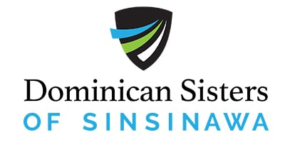 Dominican Sisters of Sinsinawa