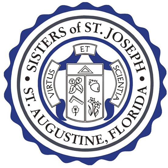 Sisters of St. Joseph of St. Augustine
